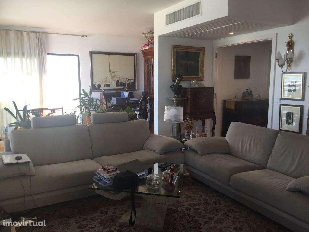 Apartamento para comprar, Parque das Nações, Lisboa - Foto 3