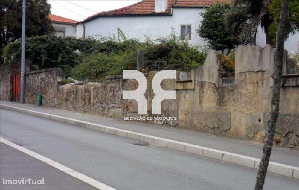 Terreno para comprar, Santa Marinha e São Pedro da Afurada, Porto - Foto 3