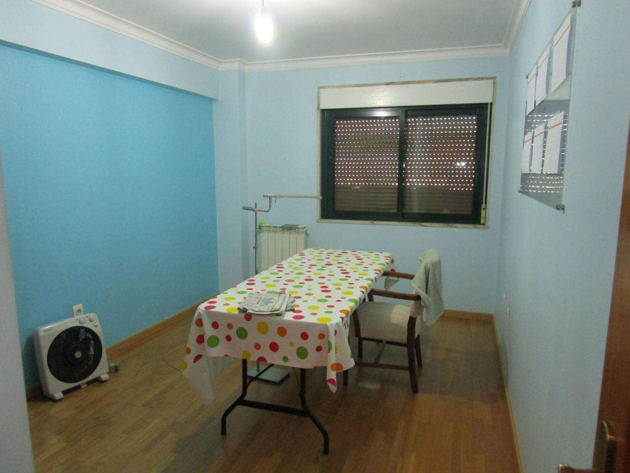 Apartamento para comprar, Barreiro e Lavradio, Barreiro, Setúbal - Foto 9