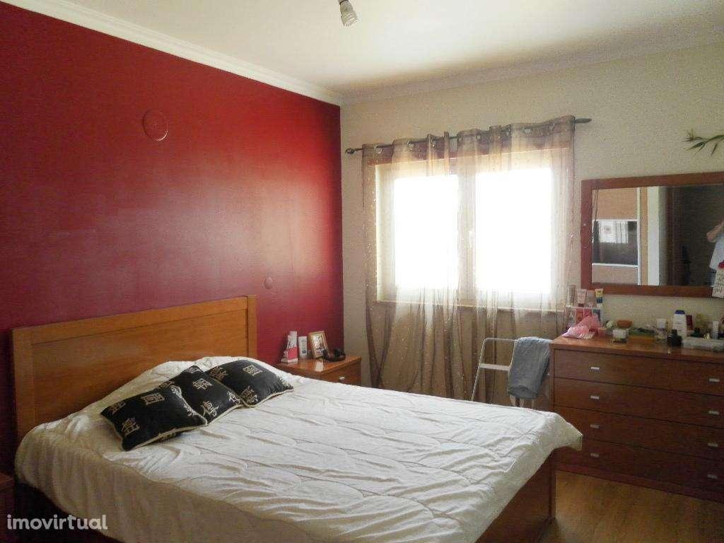 Apartamento para comprar, Pinhal Novo, Palmela, Setúbal - Foto 23
