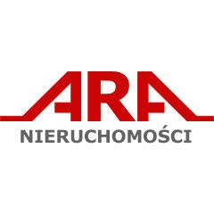 Biuro Nieruchomości ARA Wioletta Nowak