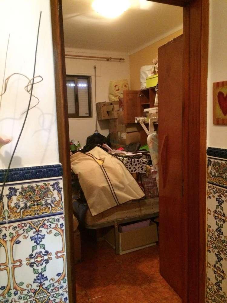 Apartamento para comprar, Sado, Setúbal - Foto 9
