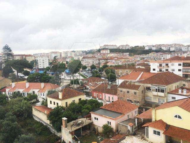 Prédio para comprar, Agualva e Mira-Sintra, Lisboa - Foto 4