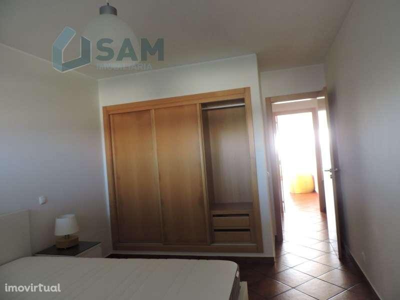 Apartamento para comprar, Travessa Alto do Freixo, A dos Cunhados e Maceira - Foto 8