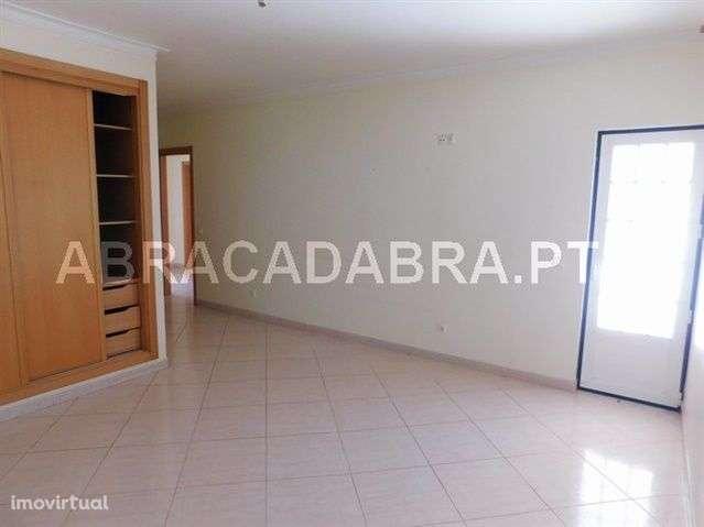 Moradia para comprar, Estômbar e Parchal, Lagoa (Algarve), Faro - Foto 35
