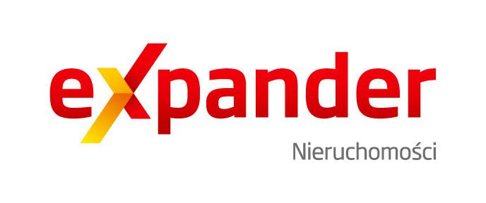 Expander Advisors