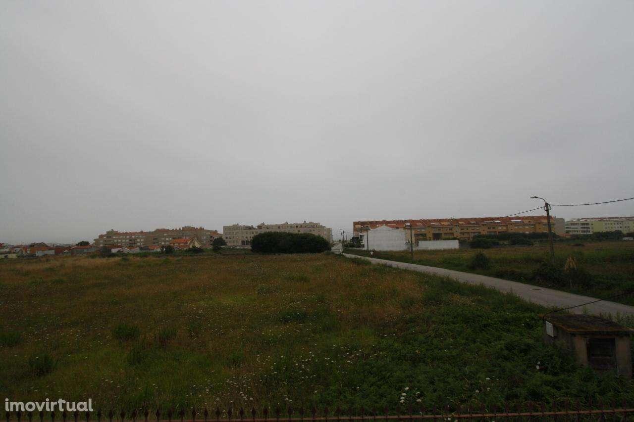 Quintas e herdades para comprar, São Felix da Marinha, Porto - Foto 10