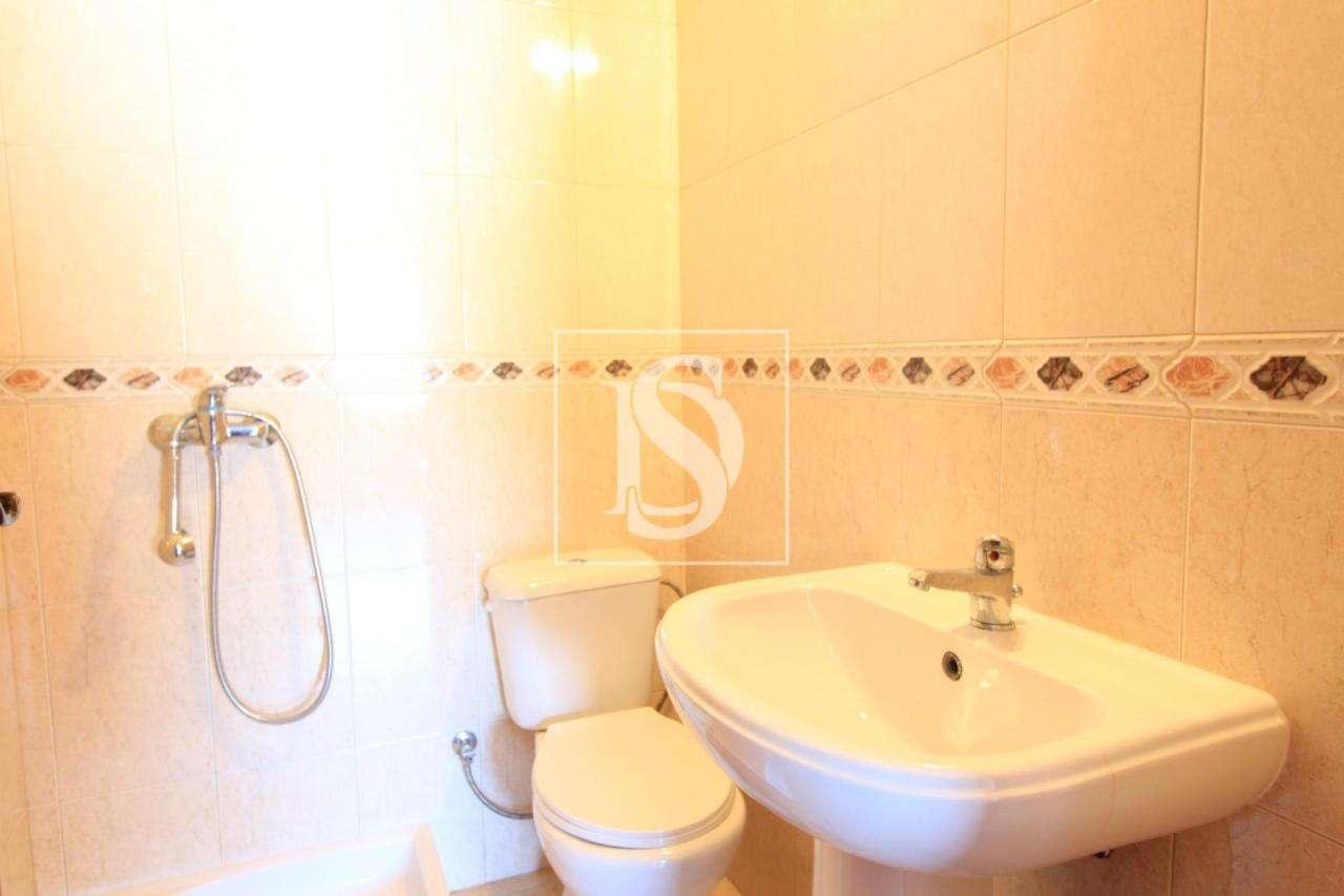 Apartamento para comprar, Gafanha da Nazaré, Ílhavo, Aveiro - Foto 8