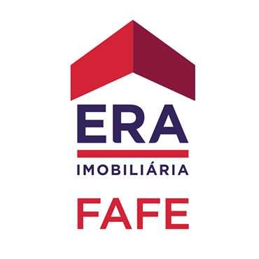ERA Fafe