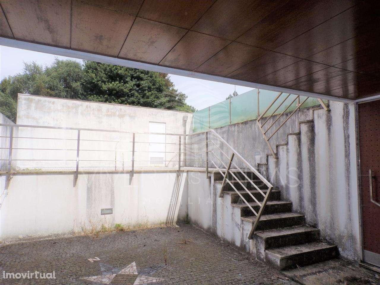 Moradia para comprar, Serzedo e Perosinho, Porto - Foto 37