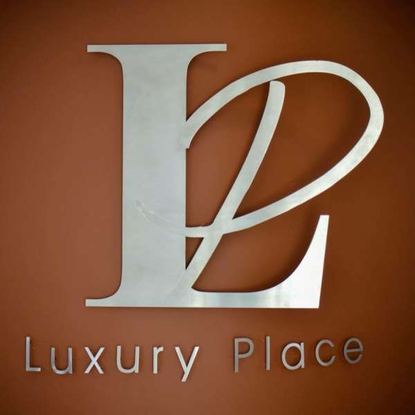 Luxury Place