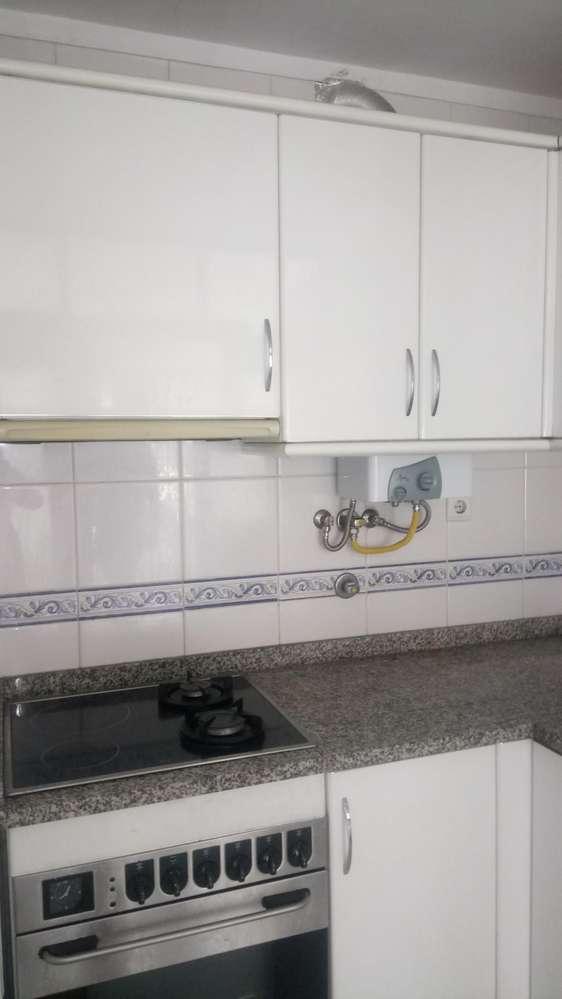 Apartamento para comprar, Baguim do Monte, Porto - Foto 8