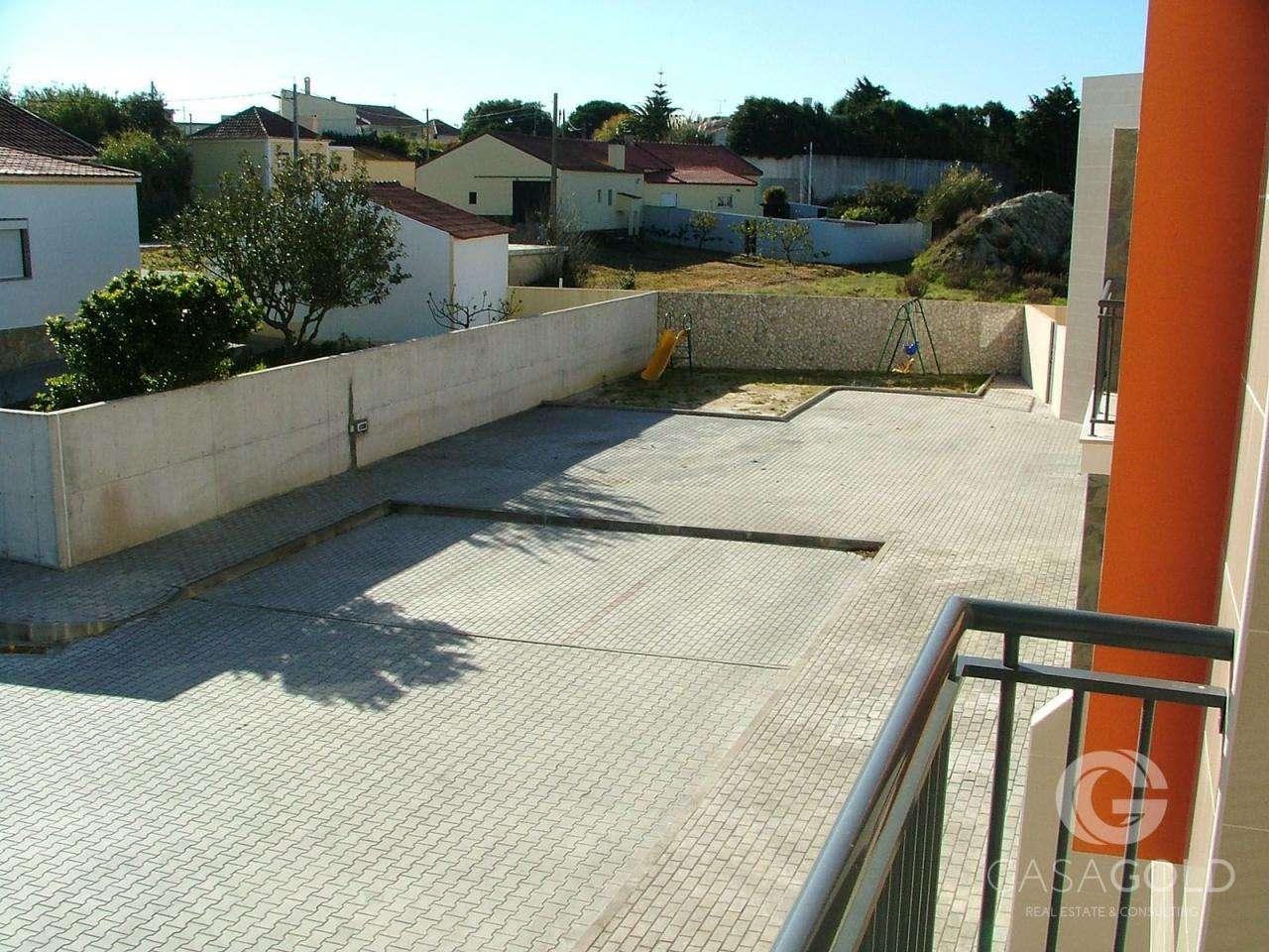 Moradia para comprar, Alfeizerão, Leiria - Foto 11