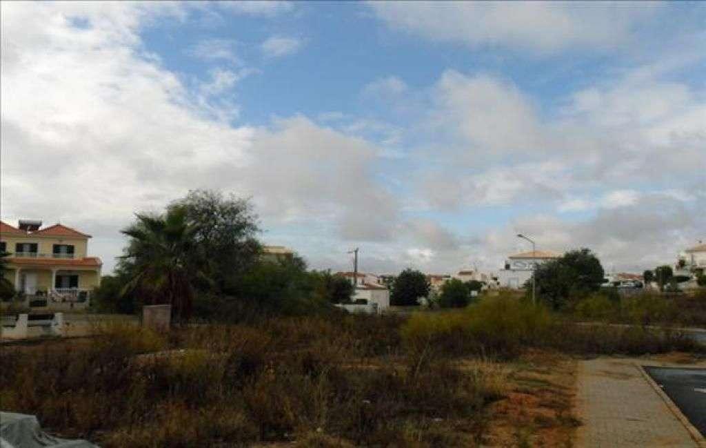 Terreno para comprar, Altura, Faro - Foto 5
