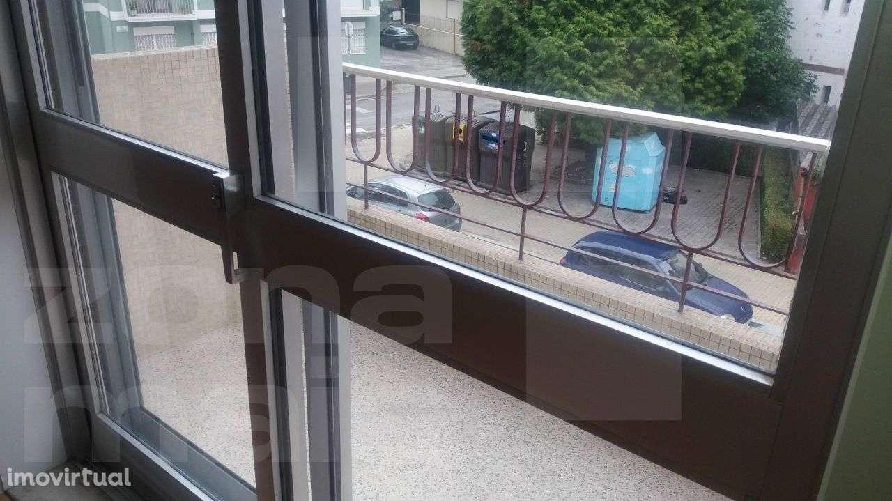 Apartamento para comprar, Ermesinde, Valongo, Porto - Foto 11