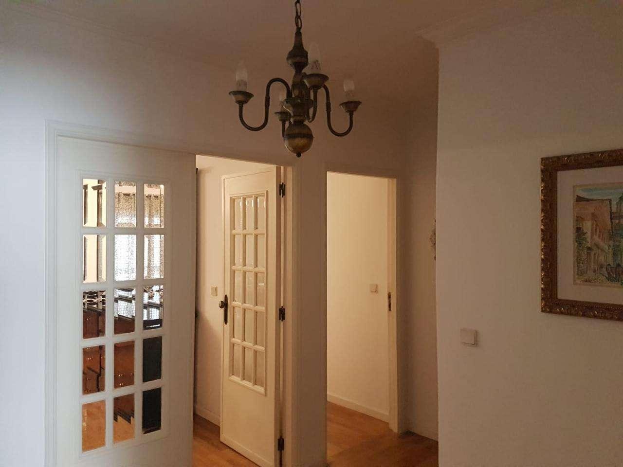 Apartamento para férias, Póvoa de Varzim, Beiriz e Argivai, Porto - Foto 9