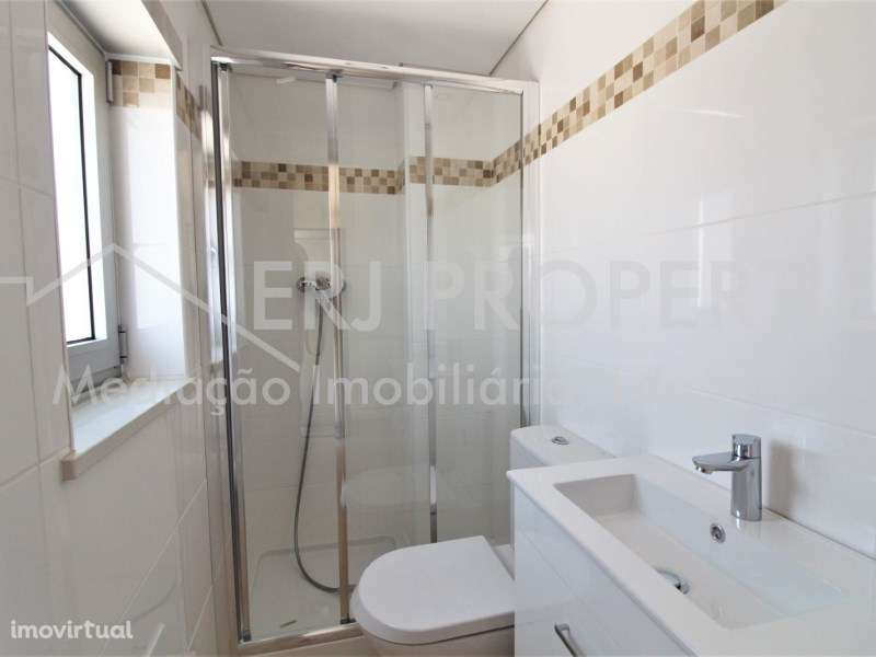 Apartamento para comprar, Vila Nova de Cacela, Faro - Foto 24
