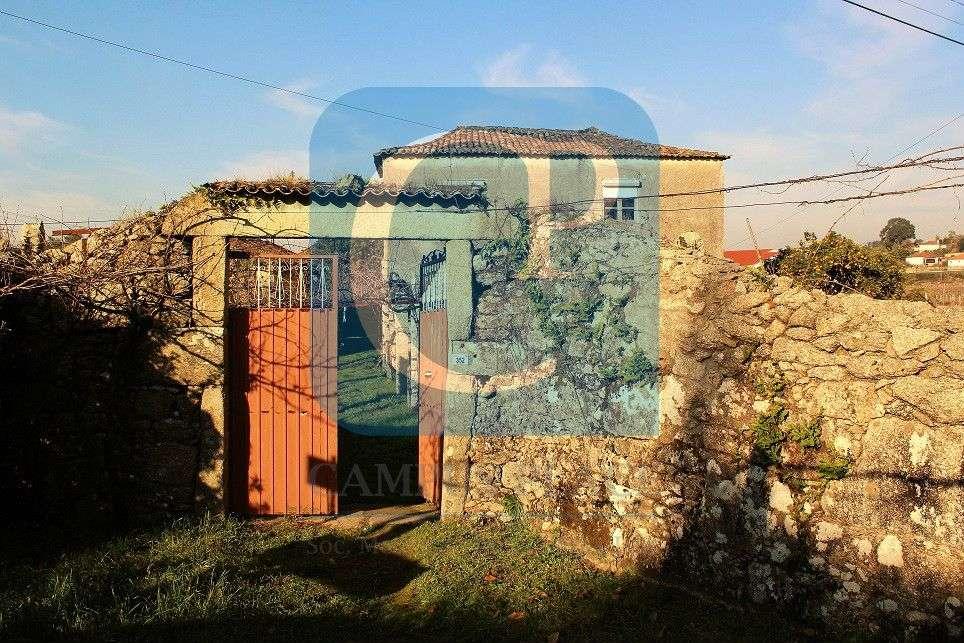 Quintas e herdades para comprar, Moreira, Viana do Castelo - Foto 1