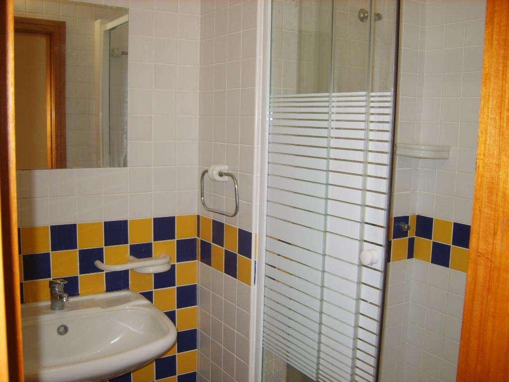 Apartamento para comprar, Esmoriz, Ovar, Aveiro - Foto 19