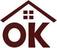 Dezvoltatori: OK Imobiliare - Baia Mare, Maramures (localitate)