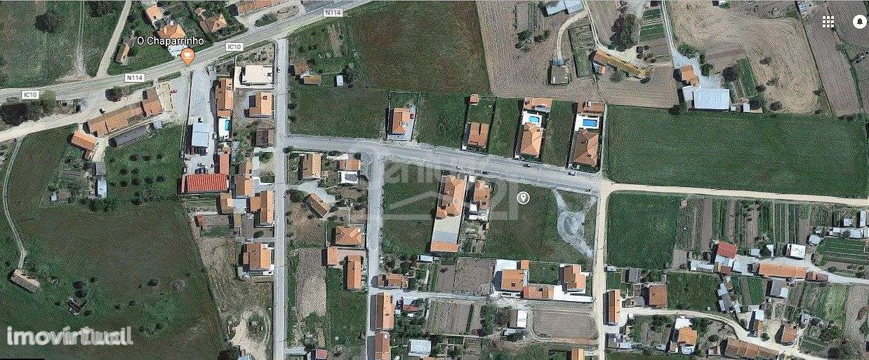 Terreno para comprar, Foros de Vale de Figueira, Évora - Foto 6