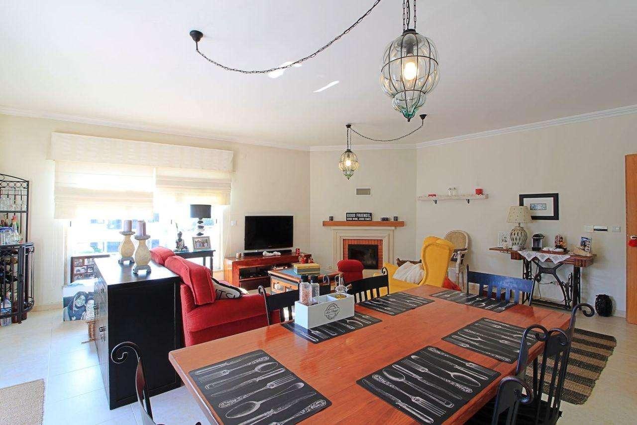 Apartamento para comprar, Ericeira, Mafra, Lisboa - Foto 11