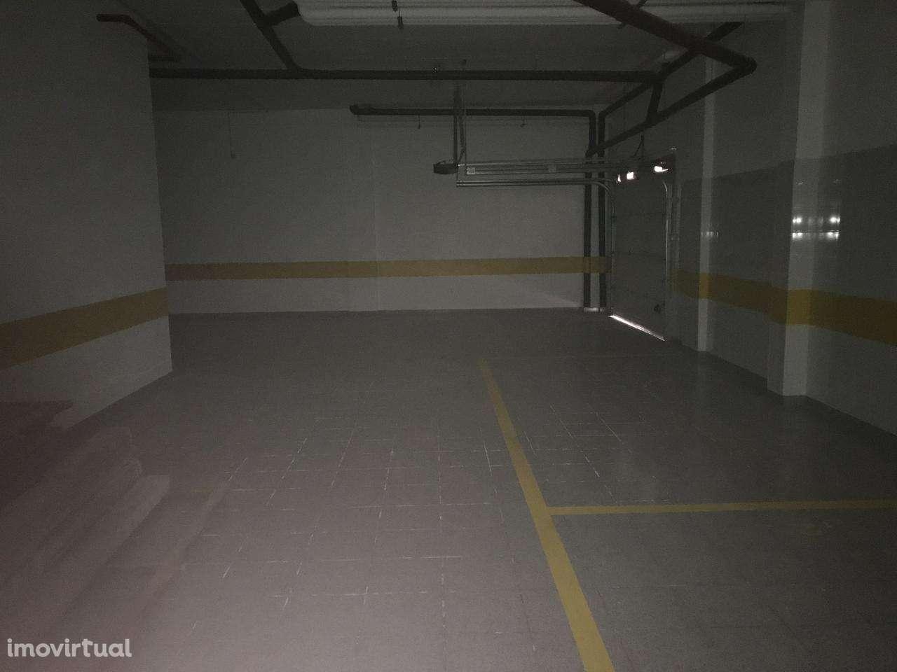 Apartamento para comprar, Sobral de Monte Agraço - Foto 36