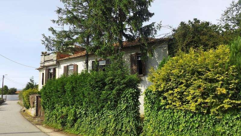 Quintas e herdades para comprar, Seixas, Viana do Castelo - Foto 3