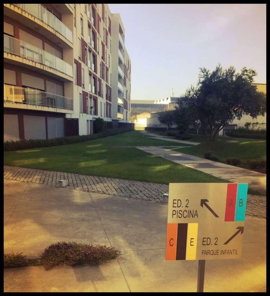 Apartamento para comprar, Avenida de Pádua, Parque das Nações - Foto 22