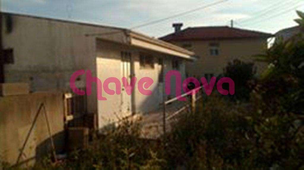 Moradia para comprar, Lourosa, Aveiro - Foto 17