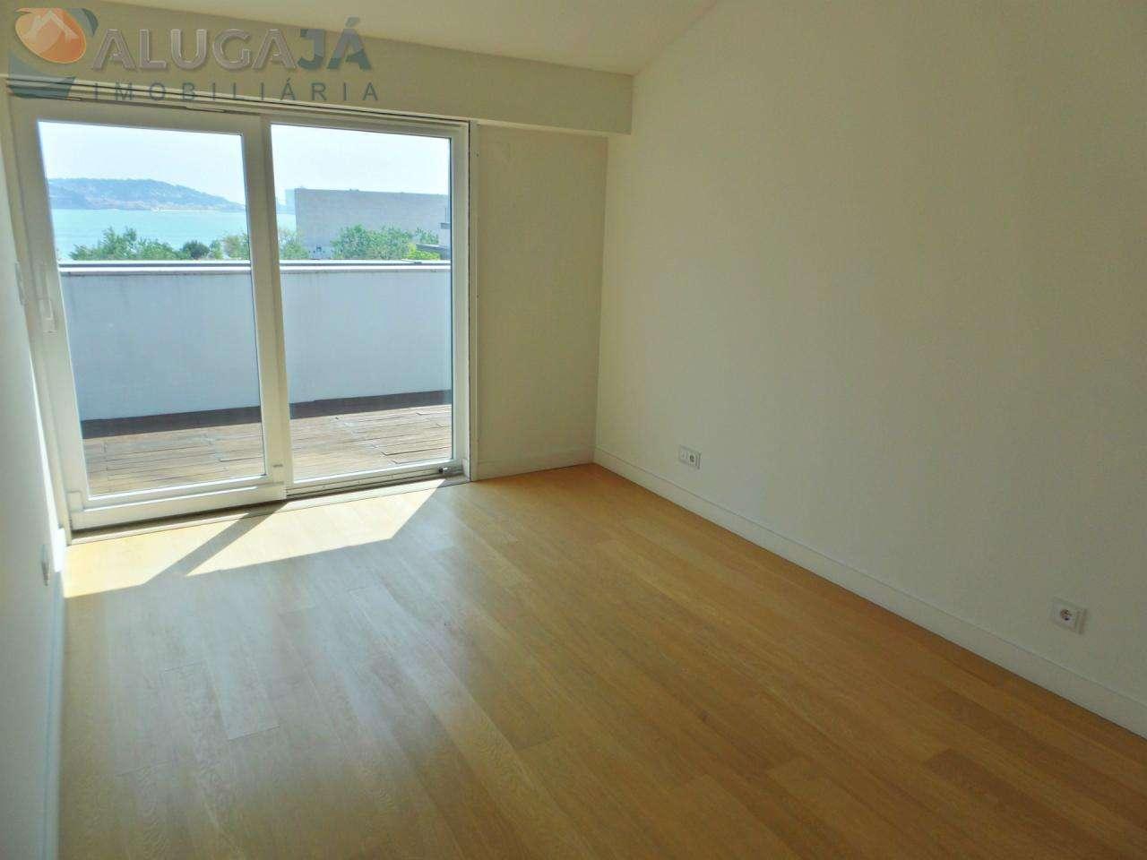 Apartamento para comprar, Belém, Lisboa - Foto 35