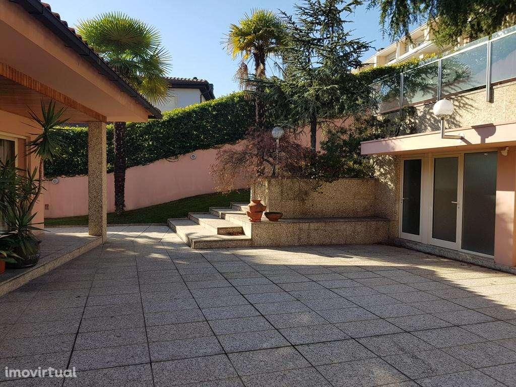 Moradia para comprar, Creixomil, Braga - Foto 13