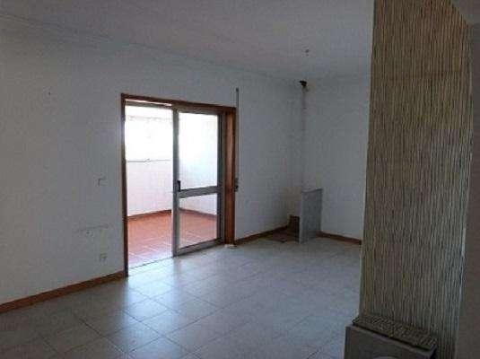 Apartamento para comprar, Oliveira do Douro, Vila Nova de Gaia, Porto - Foto 8