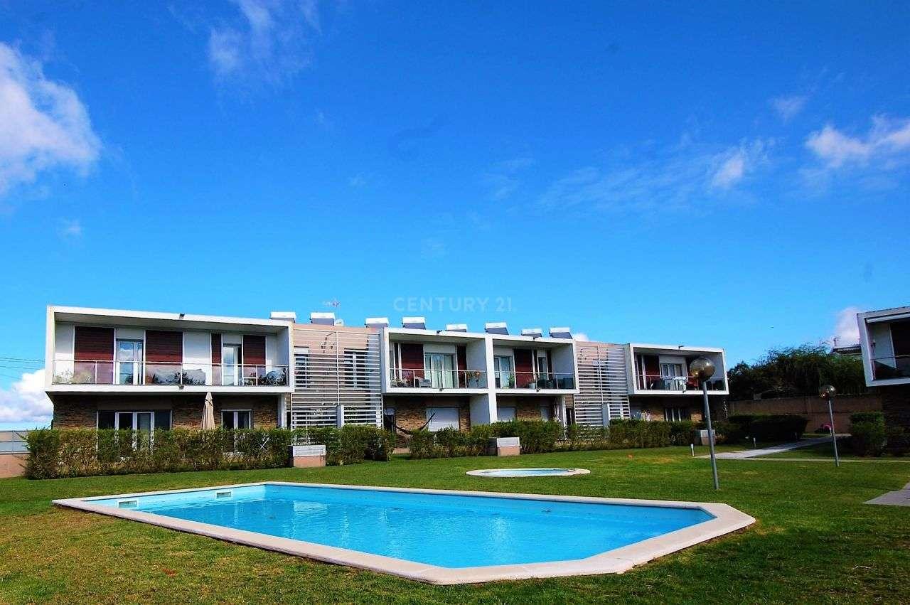 Apartamento para comprar, Sintra (Santa Maria e São Miguel, São Martinho e São Pedro de Penaferrim), Sintra, Lisboa - Foto 16