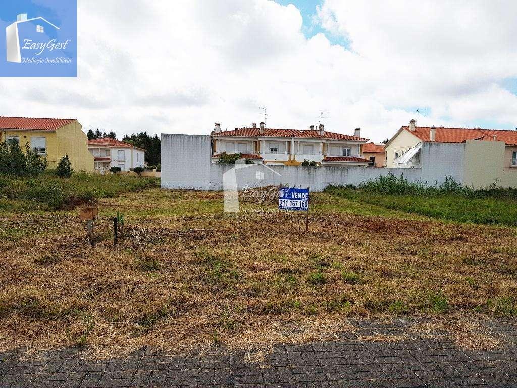 Terreno para comprar, Marinha Grande, Leiria - Foto 4