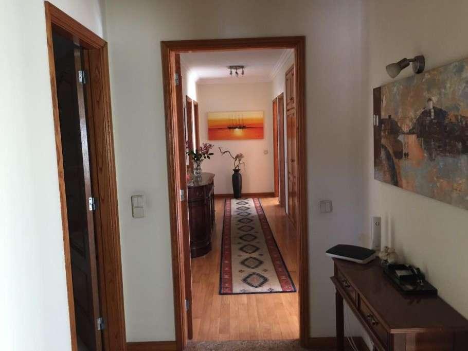 Apartamento para comprar, Ermesinde, Porto - Foto 17