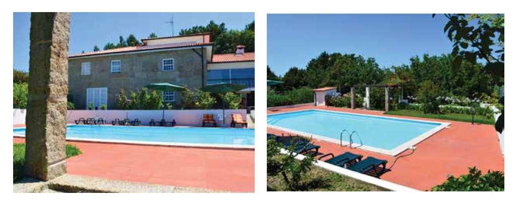 Quintas e herdades para comprar, Lemenhe, Mouquim e Jesufrei, Braga - Foto 10