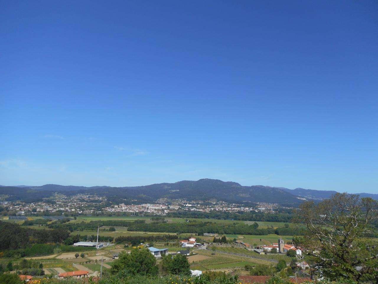Terreno para comprar, Ganfei (São Salvador), Viana do Castelo - Foto 3