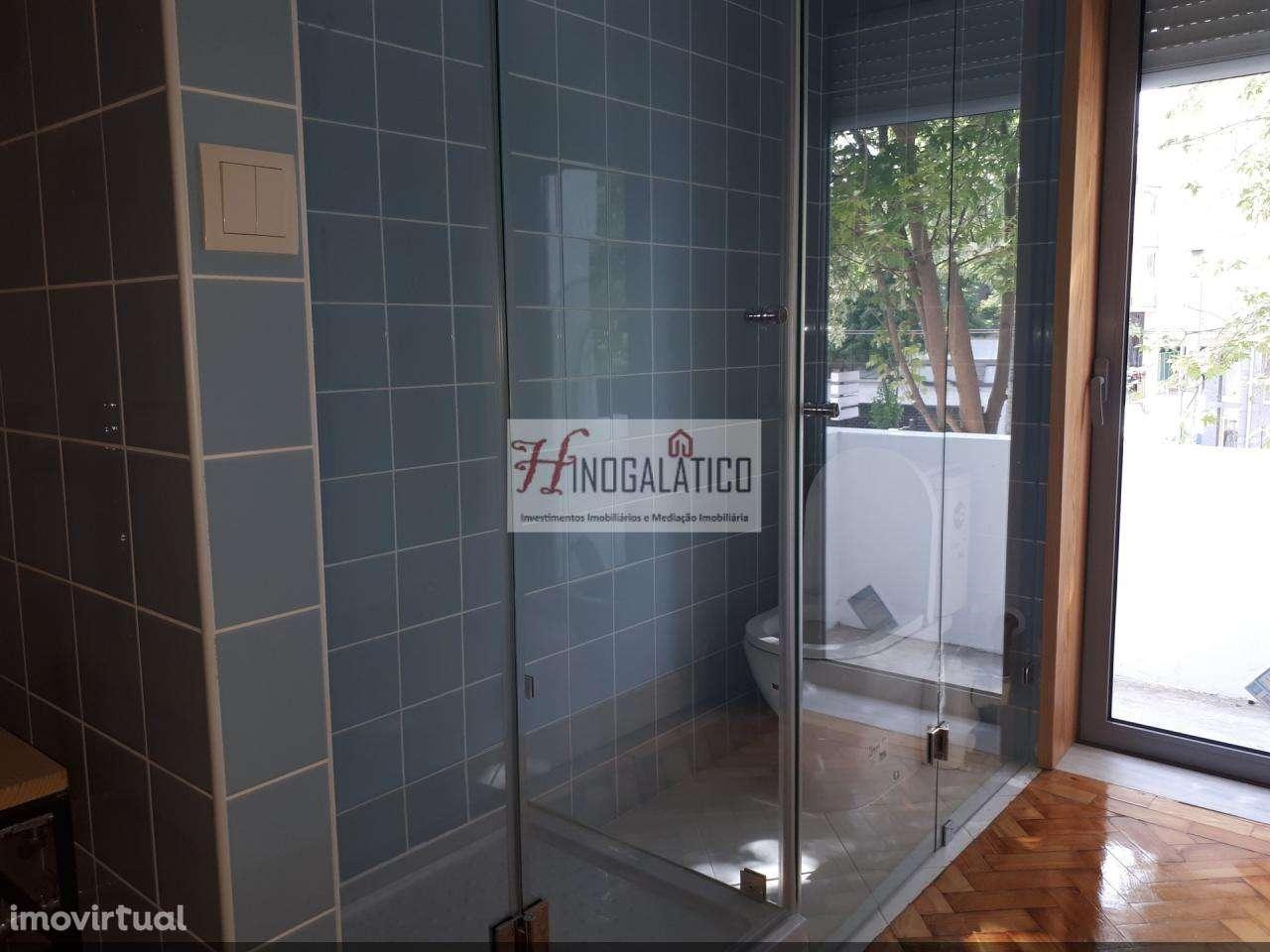 Apartamento para comprar, Santa Marinha e São Pedro da Afurada, Porto - Foto 23