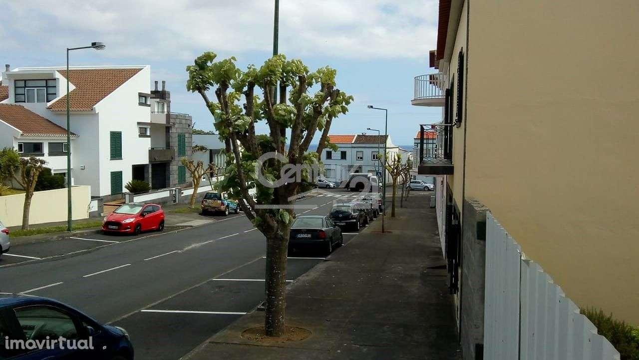 Terreno para comprar, São José, Ilha de São Miguel - Foto 2