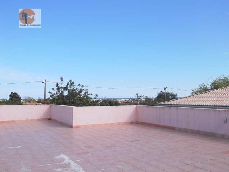 Quintas e herdades para comprar, Altura, Castro Marim, Faro - Foto 59