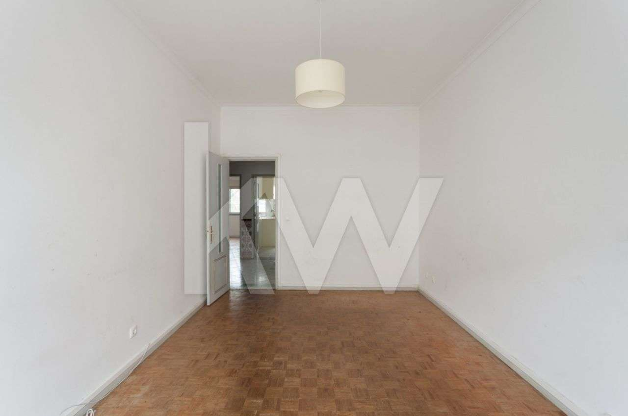 Apartamento para arrendar, Massamá e Monte Abraão, Lisboa - Foto 8