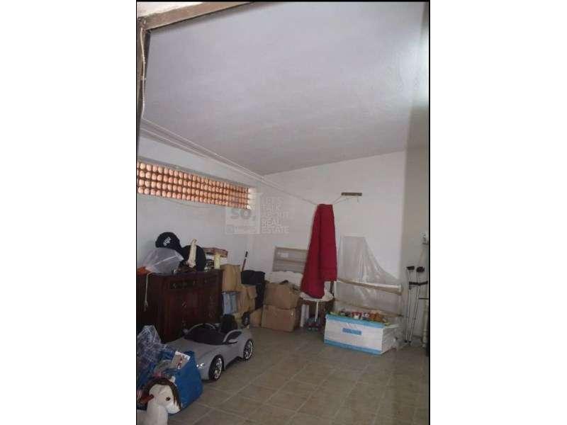 Moradia para comprar, Caparica e Trafaria, Setúbal - Foto 48