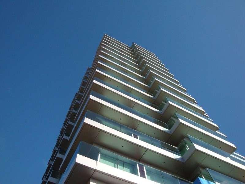 Apartamento para comprar, Miranda do Douro - Foto 3