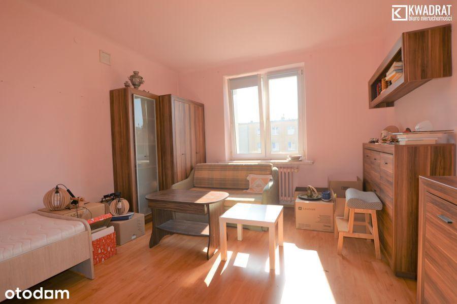 Mieszkanie 1 Pokój 30 m2 Świdnik