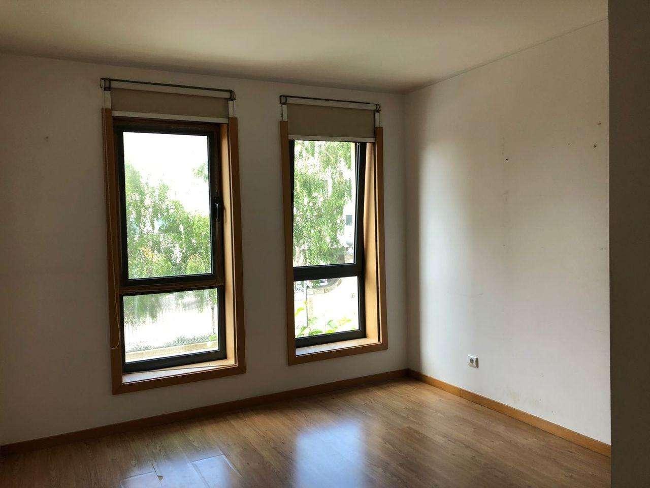 Apartamento para comprar, Carvalhosa, Porto - Foto 5