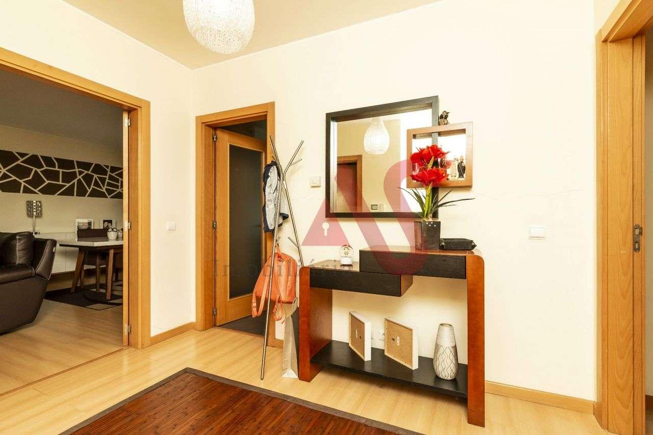 Apartamento para comprar, São Jorge (Selho), Braga - Foto 2