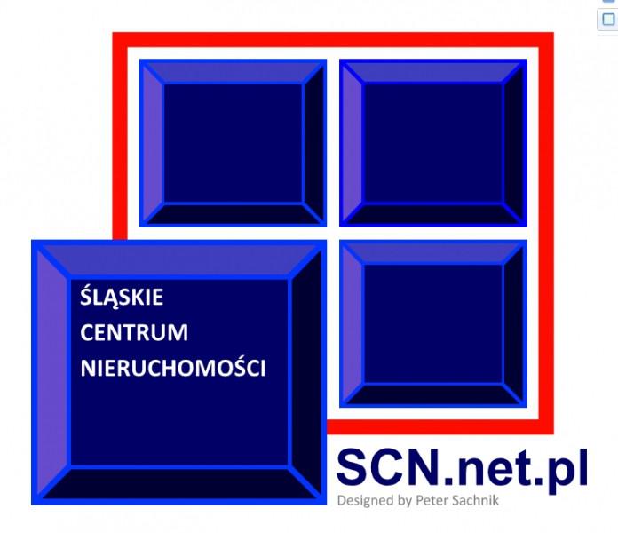 Śląskie Centrum Nieruchomości Sp. z o.o.
