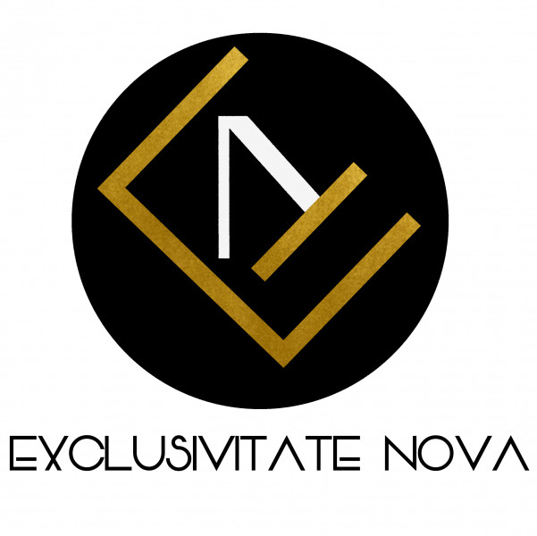 EXCLUSIVITATE NOVA