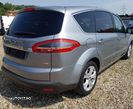 Ford S-Max 2.0 - 16